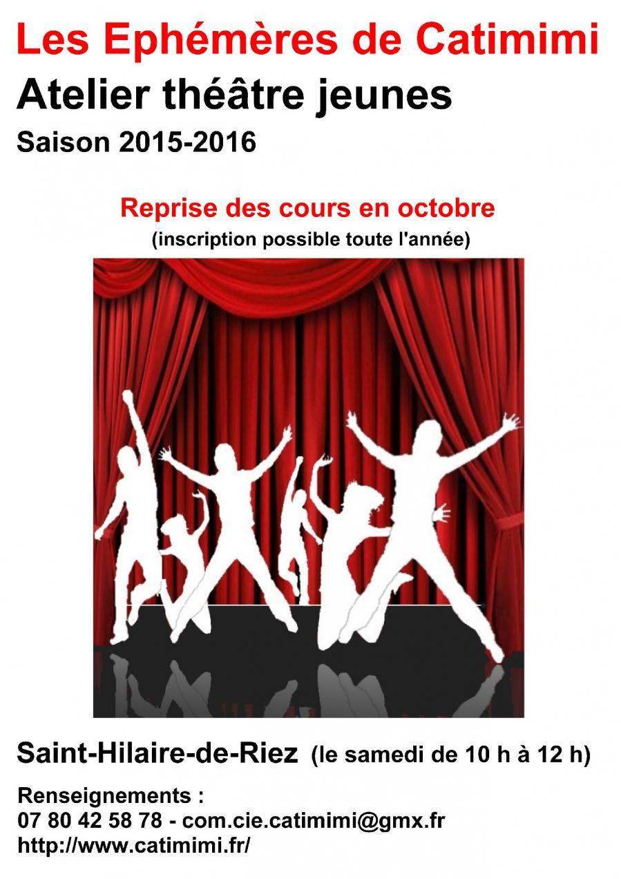 Atelier jeunes 2015 2016 site