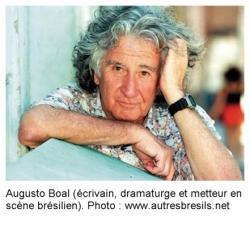 augusto-boal-autres-bresils.jpg