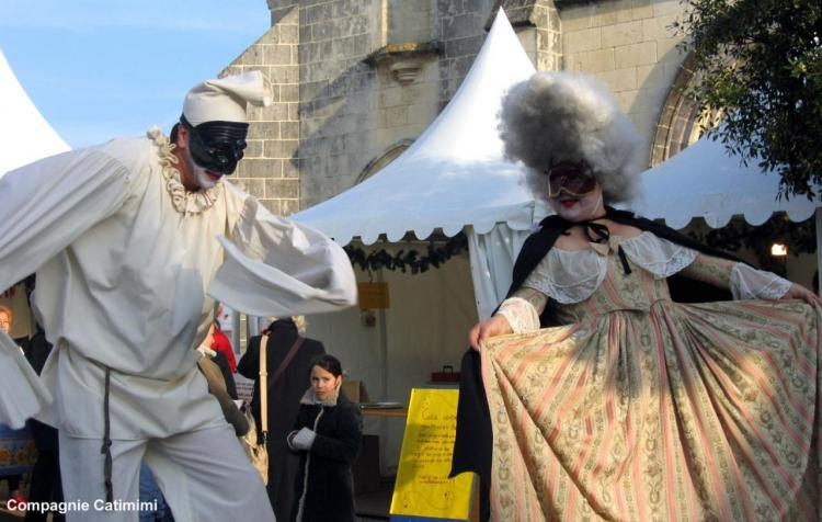 commedia-eglise.jpg