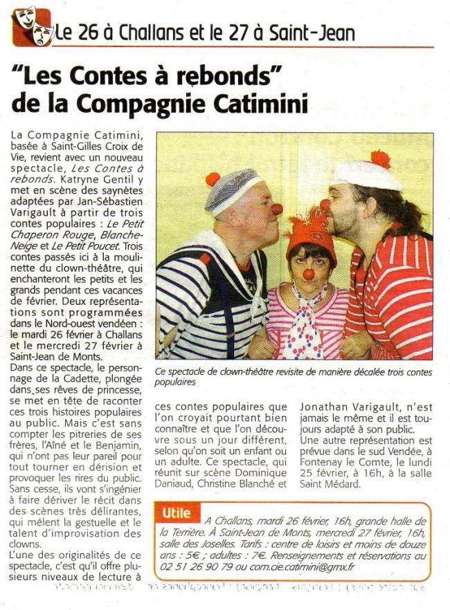 courrier-vendeen-21-02-13.jpg