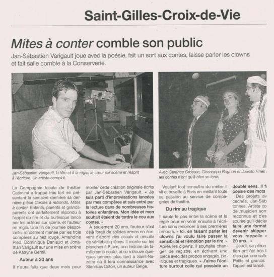 les-mites-a-conter-article.jpg